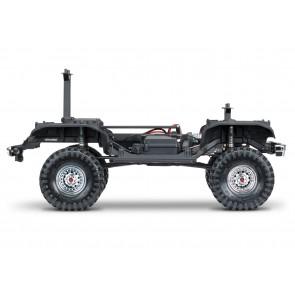 Traxxas elektro TRX-4 Bronco