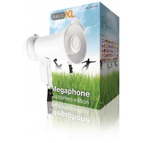 Megafon 15W