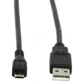 USB moški na MICRO USB moški
