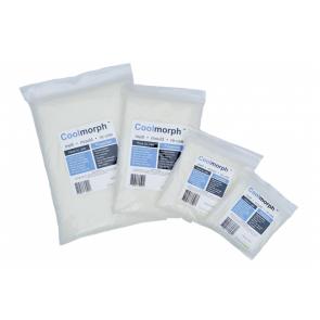 Coolmorph polimorfna termolabilna plastika 100g