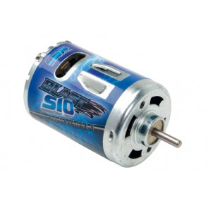 LRP S10 Blast motor