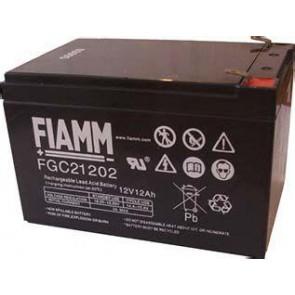 Akumulator FIAMM FGC21202