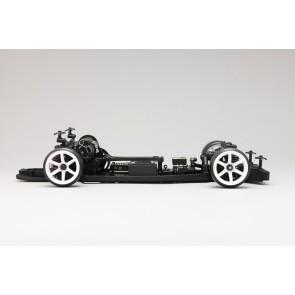 Yokomo YD-2S 2WD RWD Drift Car Kit (Plastic Chassis)