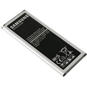 Baterija za Samsung Galaxy Note 4