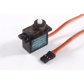 Mikro servo motor ET0005