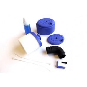 Fastrax vodoodporni zračni filter