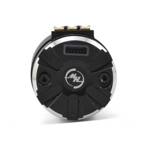 HOBBYWING XERUN XR8-PLUS ESC & XERUN 4274SD G2 2250KV MOTOR COMBO