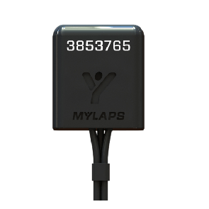 Mylaps RC4 Pro Transponder