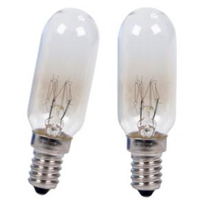 Žarnica za napo 25W (2 kosa)