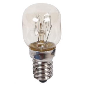 Žarnica za pečice E14, 25W
