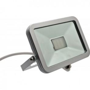 LED REFLEKTOR iSPOT 20W
