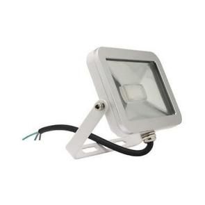 LED REFLEKTOR iSPOT 10W