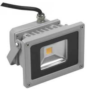 LED reflektor 10W