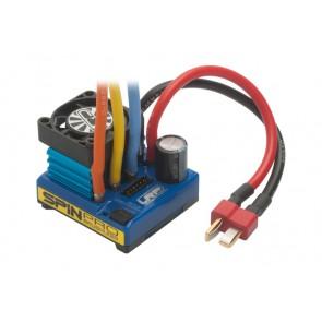 Spin Pro Brushless regulator hitrosti ESC
