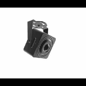 Miniatrurna visokoločljivostna IP kamera z vgrajenim SD snemalnikom, POE napajanjem in 3.7mm pinhole lečo