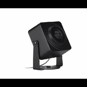 Miniatrurna visokoločljivostna IP kamera z vgrajenim SD snemalnikom in 3.7mm pinhole lečo