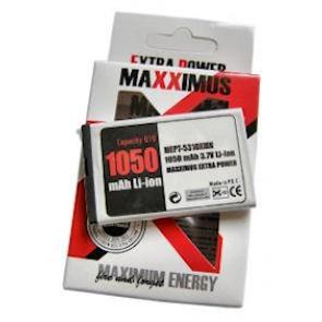 Baterija za Nokia 5310 (BL-4CT)