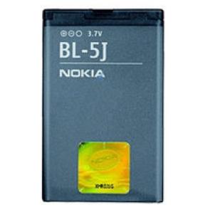 Baterija za Nokia BL-5J