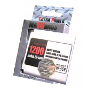 Baterija za Nokia C6 (BL-4J)