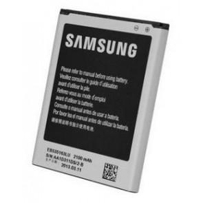 Baterija za Samsung Grand Duos i9082