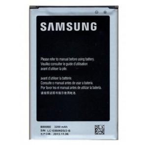 Baterija za Samsung NOTE 3 (original)