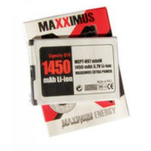 Baterija za Nokia MLN97MINI (BL-4D)