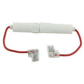 Varovalka za mikrovalovko 0.6A 5kV
