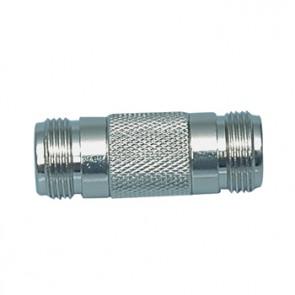 N-ženski N-ženski vtič adapter