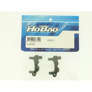 HoBao C-hub