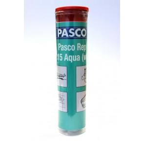 PASCO Rep ST115 Aqua
