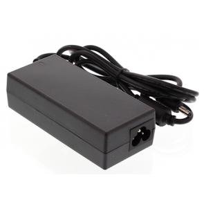 Adapter za notebooke HP 18.5V 65W