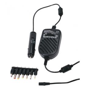 12V univerzalni adapter 36W