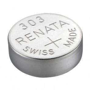 Renata 303 baterija