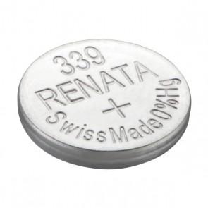 Renata 339 baterija