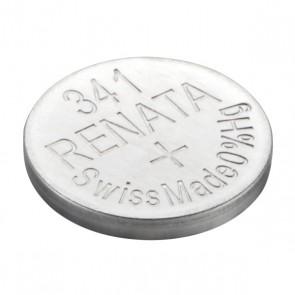 Renata 341 baterija