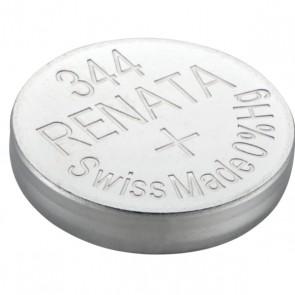 Renata 344 baterija