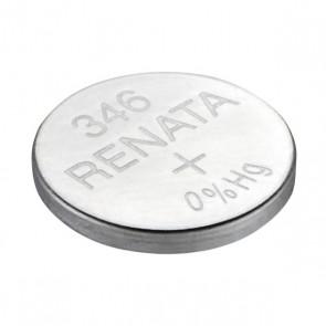 Renata 346 baterija
