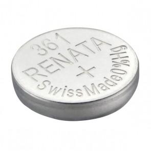 Renata 361 baterija