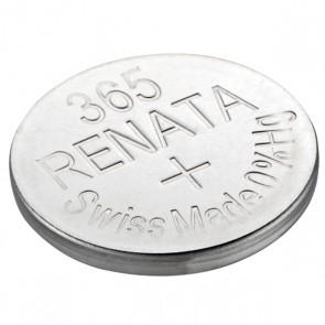 Renata 365 baterija