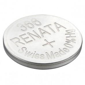 Renata 366 baterija