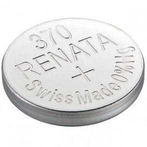 Renata 370 baterija