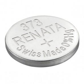 Renata 373 baterija
