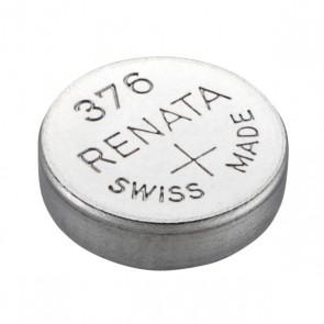 Renata 376 baterija