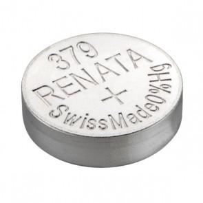 Renata 379 baterija