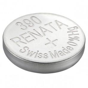 Renata 390 baterija