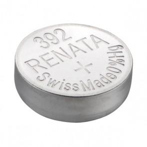 Renata 392 baterija
