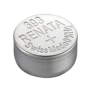 Renata 393 baterija
