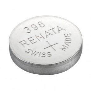 Renata 396 baterija