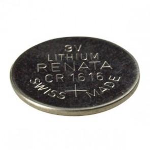 Renata CR1616 baterija