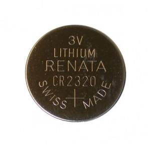 Renata CR2320 baterija